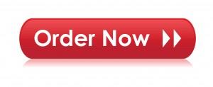 Order Get Sponsored Fast